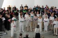 Galerie photos Chorale Prélude