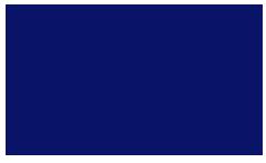 Assemblée Générale du CLEP lundi 13 octobre 2014 à 20h