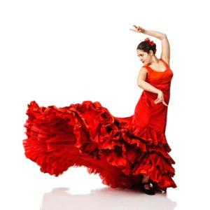 img-flamenco