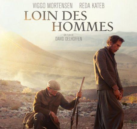 loin_des_hommes_xlg1-e1421861915791-810x766