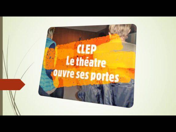 clep-theatre_p0